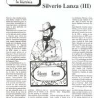 SilverioLanza(III).pdf